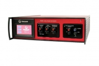 Guildline's NEW 7520 Automated Precision Voltage Divider